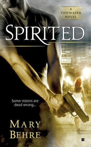 https://www.goodreads.com/book/show/18342290-spirited?from_search=true