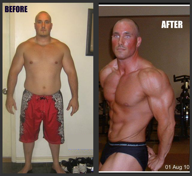 one rip 200 steroid review