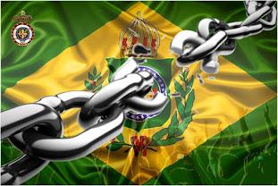 50 Razões para Restaurar o Parlamentarismo Monárquico Imperial Brasileiro