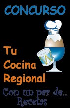 tu cocina regional