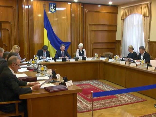 Верховная Рада может начинать работу – ЦИК подтвердила полномочия почти всех избранных депутатов