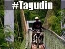 Tagudin | Ilocos Sur
