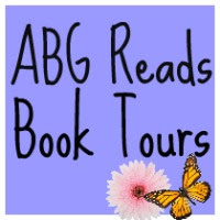 ABG Reads Book Tours