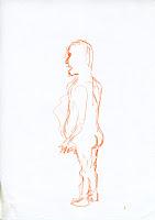 dessin erotique pornographique masturbation