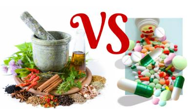 Obat Sipilis Menurut Kedokteran