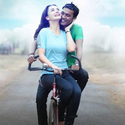 Manasa Manasa Song Lyrics from Navamanmadhudu Posters