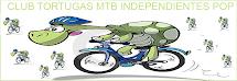 Tortugas MTB Puerto Plata