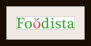 follow my recipes featured in Foodista! ♥