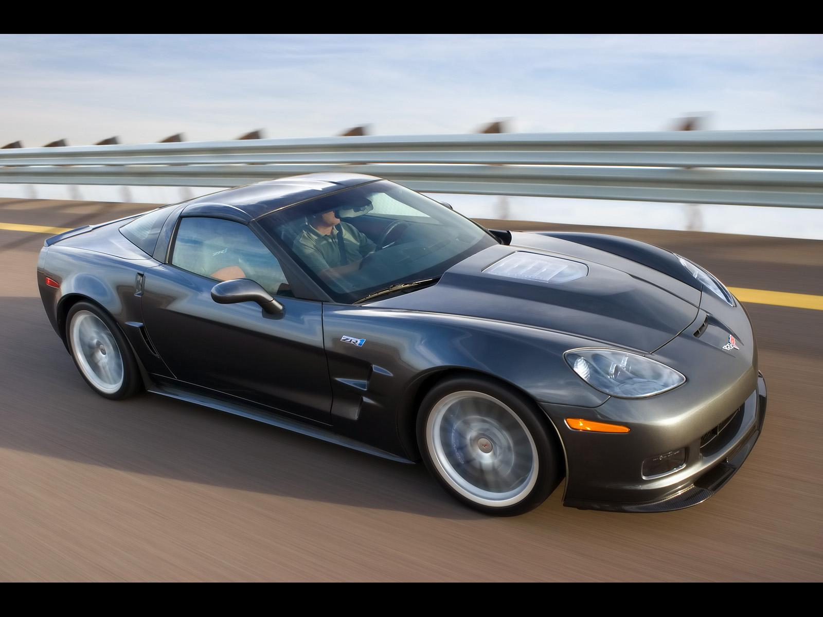 http://1.bp.blogspot.com/-EN9zLrk7FG0/T0neJRRq_9I/AAAAAAAAAbQ/sB_49C3zdnI/s1600/Chevy+Corvette+ZR1+Cars+Wallpapers+1.jpg