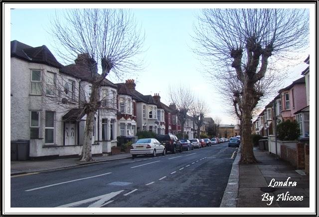 leyton-londra-cartier-estul-londrei