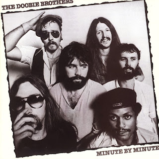 The Doobie Brothers - What A Fool Believes (1979)