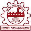 Anna University DEET Results 2013
