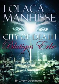 http://1.bp.blogspot.com/-ENBTYWN-vF0/UWMNc9Vwn7I/AAAAAAAACVs/-Rvr0HkKVo4/s1600/Lolaca-Manhisse-City-of-Death-Bd.-2-Blutiges-Erbe-280x400.jpg