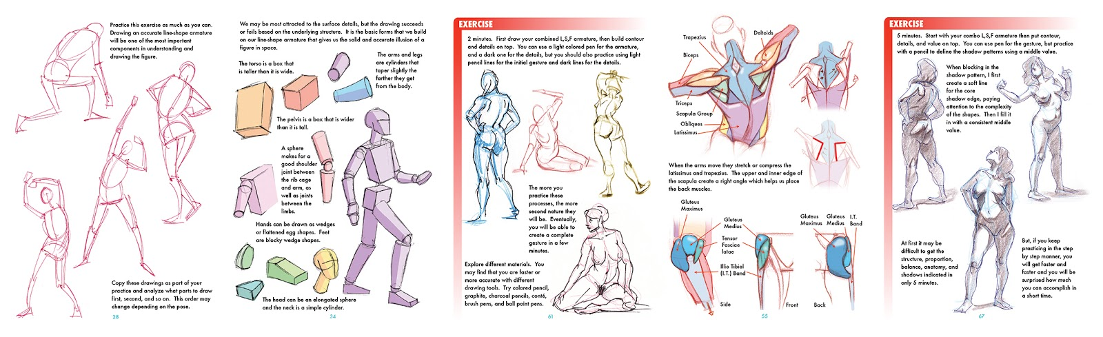 hand gestures pdf