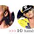10 turnês femininas da cultura pop que você precisa ver.