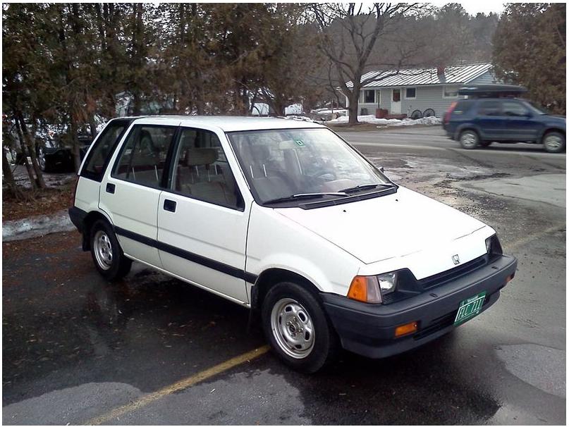 1985 honda civic wagon groosh 39 s garage for Honda civic 1985