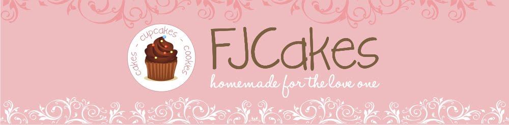 FJ Cakes