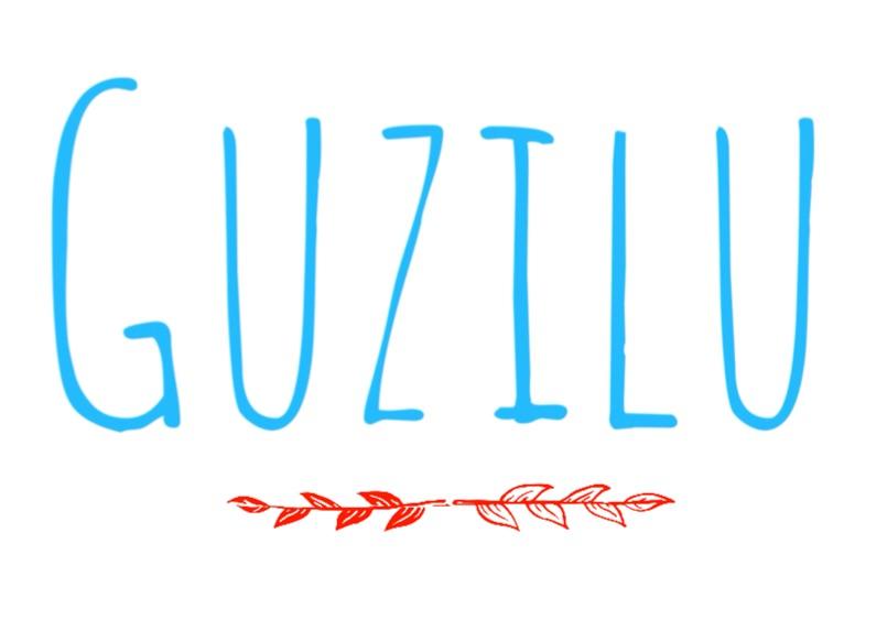 Guzilu