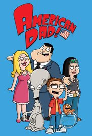 American Dad S14E11 My Purity Ball and Chain Online Putlocker