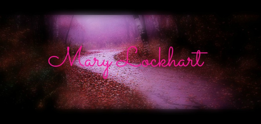 Mary Lockhart