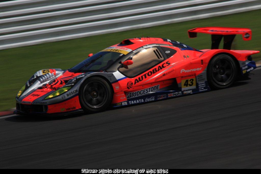 Super GT, japońska liga wyścigowa, seria, JDM, japanese, racing, Autobacs 自動車競技