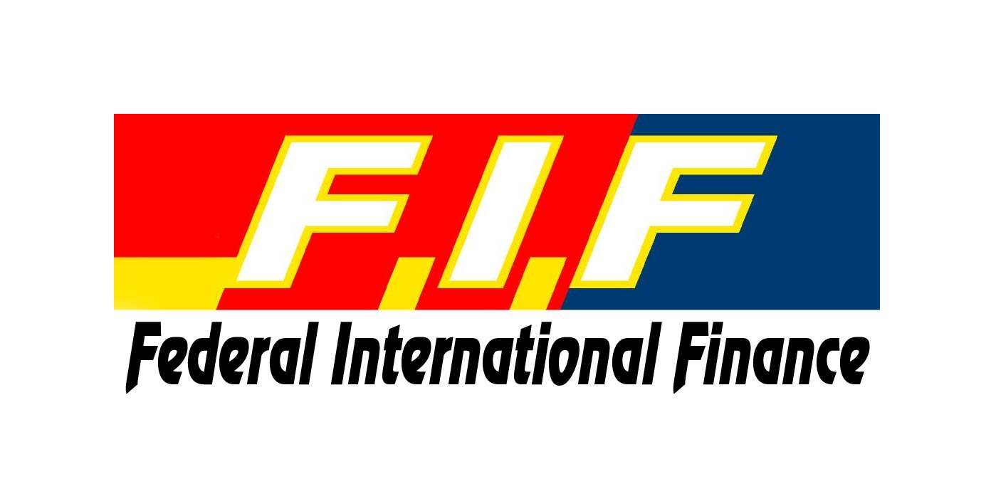 Federal International Finance