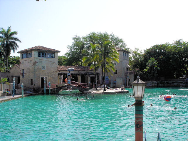 venetian-pool-coral-gables