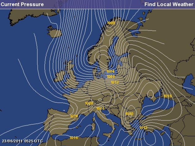 Погода в тиме курская область на 10 дня
