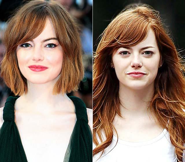 ten hollywood celeberties who look stunning without makeup