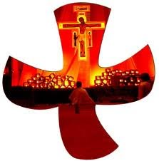 Ecumenismo: Taize