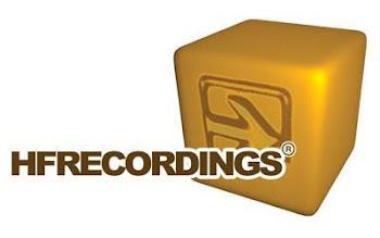 HF RECORDINGS