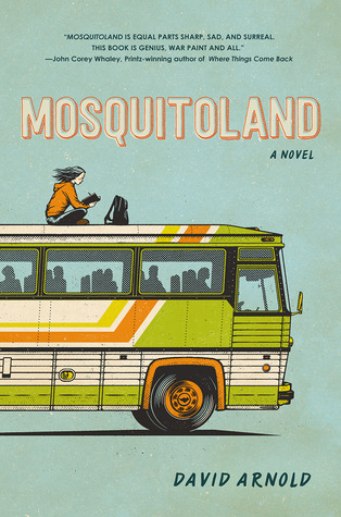 https://www.goodreads.com/book/show/18718848-mosquitoland
