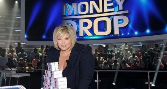 Money Drop, le nouveau jeu de TF1