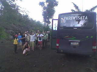sulawesi indonesia tour
