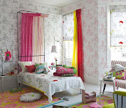 Innovative Spring Decoration Ideas Spring is absolutely actuality and we .