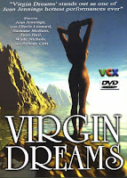 Virgin Dreams