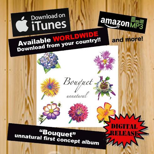 Digital Release!!