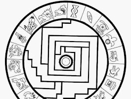 Free Printable Mandala Art Coloring Pages