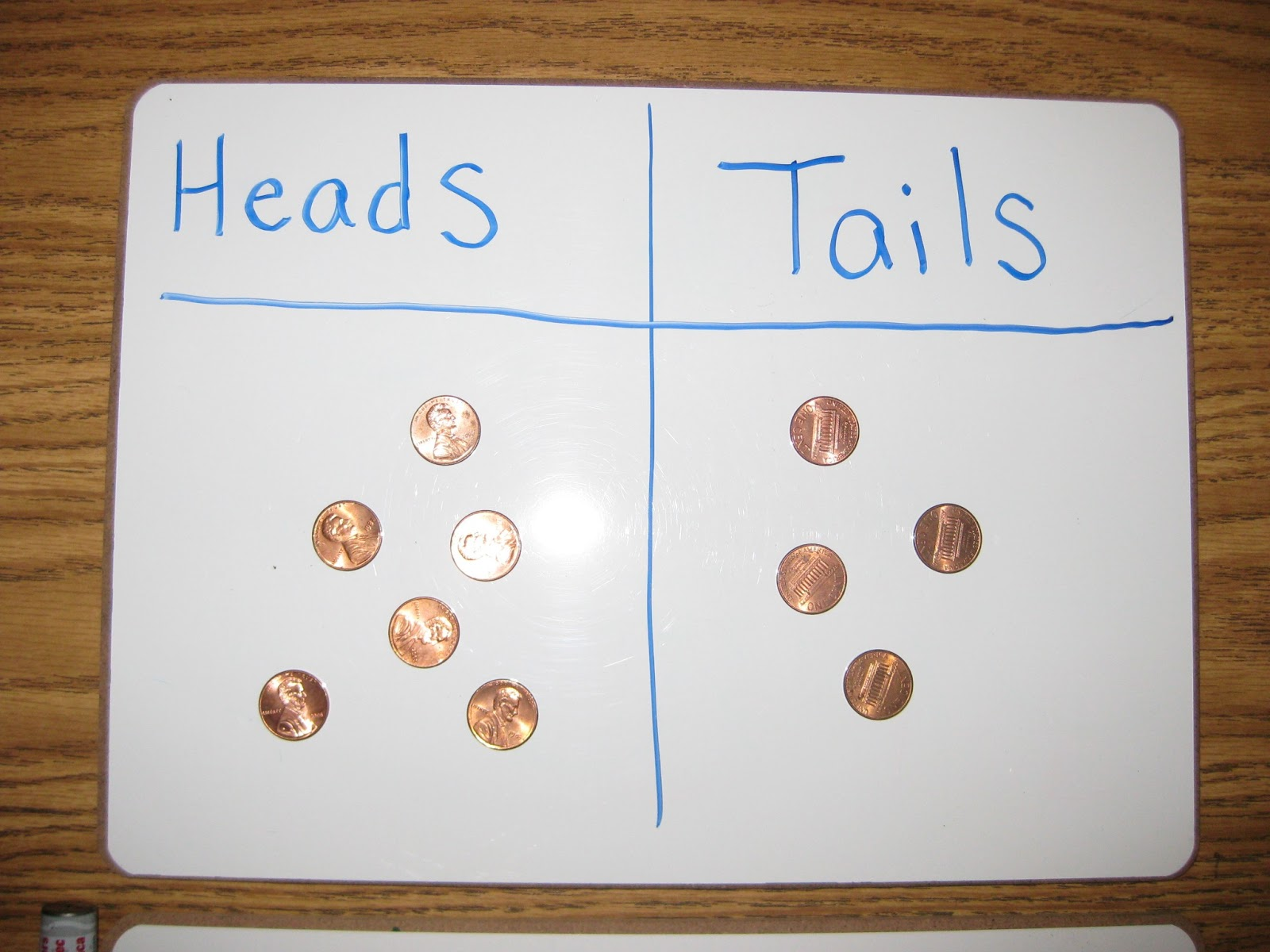 math help for kids