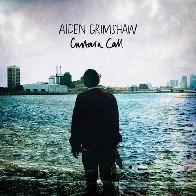 Aiden Grimshaw - Curtain Call Lirik dan Video