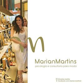 Coluna Semanal da Psicóloga Marian Martins (20 a 27 de julho)