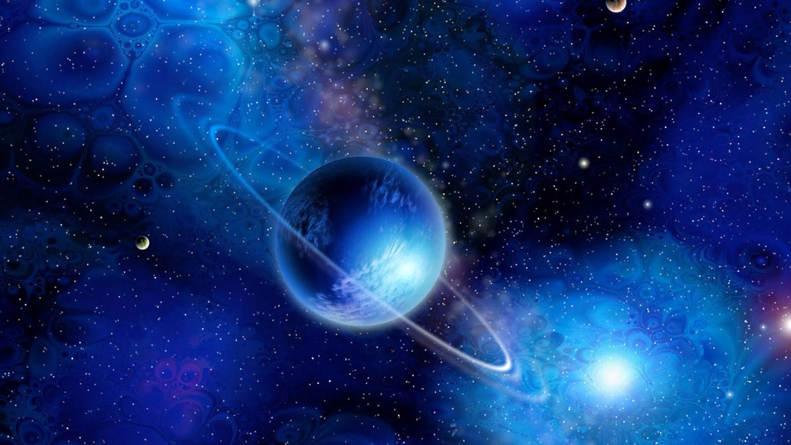 http://1.bp.blogspot.com/-ENToZzaKXuA/UI7gg-ypexI/AAAAAAAACqs/7lDUVtdY3d4/s1600/Wallpaper+de+un+planeta+azul+con+un+anillo.jpg