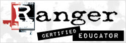 Ranger Certified