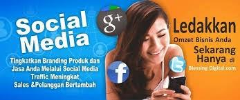 http://www.indonesianews.web.id/2014/09/jasa-iklan-facebook-fanspageid.html