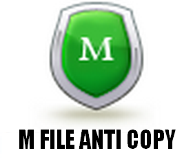 M File Anti Copy 5.2 Full Keygen 1