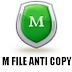 M File Anti Copy 5.5 Full Serial Number
