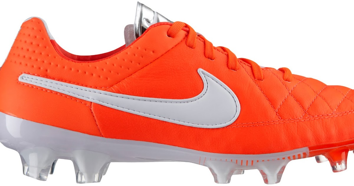 best price nike tiempo legend v 2014 c5e8a f8771