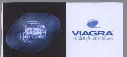 Viagra sign up