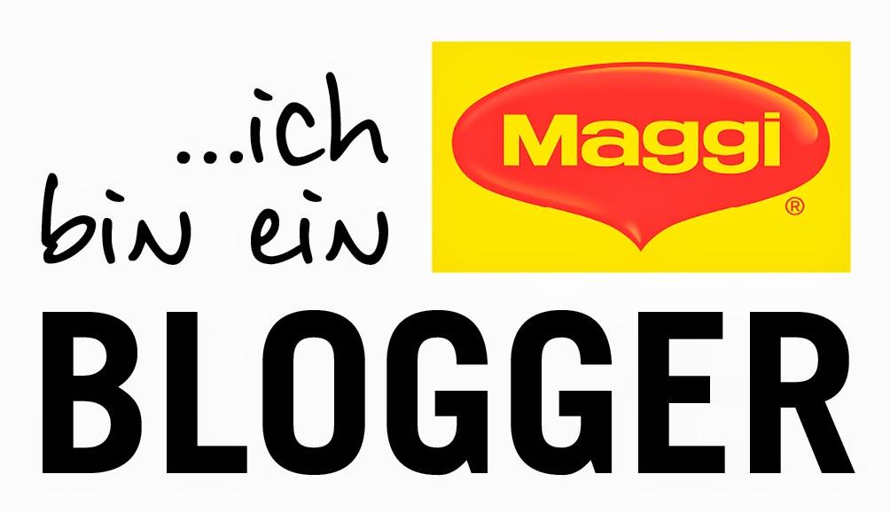 Bloggerevent