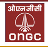 ONGC Graduate Trainee Exam Admit card Download 2014